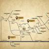 right-choice-marina-bay-loc... - Developed plots in Hinjewad...