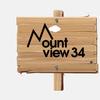 proj-logo - Mount View
