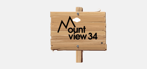 proj-logo Mount View
