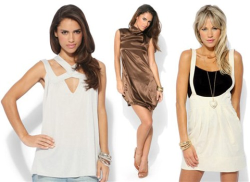 clothes online australia womens Picture Box