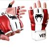 MMA Handsker - Picture Box
