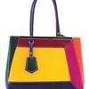 italian leather designer ha... - Picture Box
