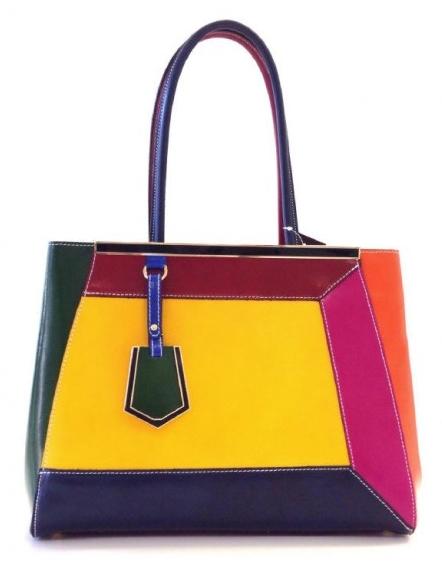 italian leather designer handbags Picture Box
