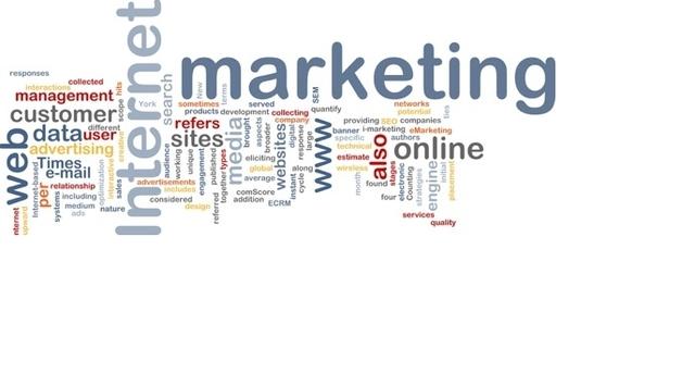 marketing Picture Box