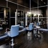 hair salons in las vegas - Picture Box