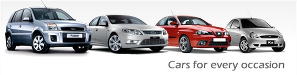 car hire Aberdeen Picture Box