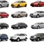 cheap car hire aberdeen - Picture Box