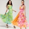 Cute dresses - Picture Box