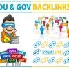 edu backlinks - Picture Box