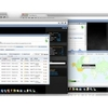 Affiliate link tracking sof... - Picture Box