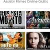 Assistir Filmes Online - Picture Box