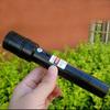 laserpointer Grün 100mW - Picture Box
