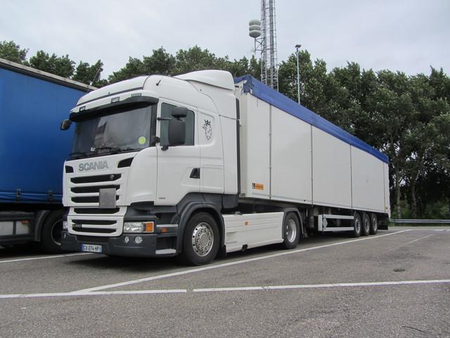 IMG 2599 Luxemburg 2014