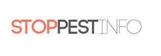 Stoppestinfo Pest Control