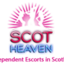 Independent escorts in Glasgow - Picture Box