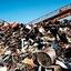 cash for scrap metal - Picture Box