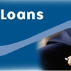 business loans - Picture Box
