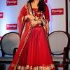 Aishwarya Rai in Beautiful ... - Online Shopping Store- Clic...