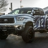 diesel trucks for sale - Picture Box