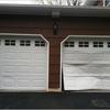 garage door repair - Picture Box