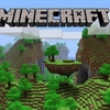 Minecraft Free Download - Picture Box