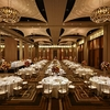 wedding venues melbourne - Picture Box