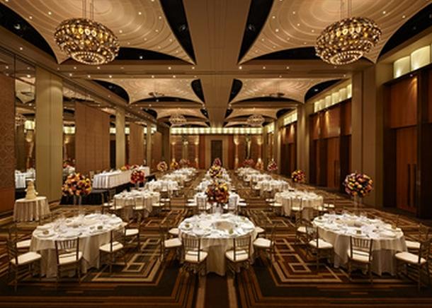 wedding venues melbourne Picture Box