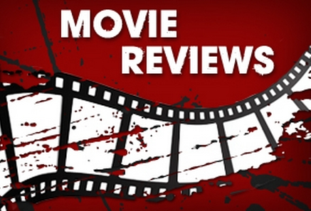 movie reviews Picture Box