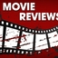 movie reviews - Picture Box