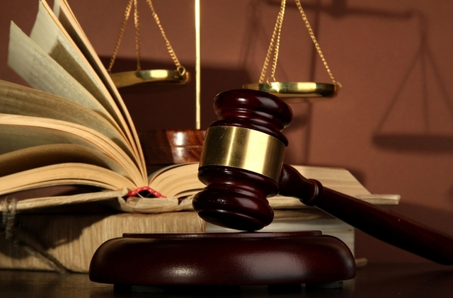 Massachusetts Mesothelioma Lawyer Picture Box