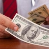 Jacksonville Payday Loans - Picture Box