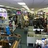 Jacksonville Online Pets Store - Picture Box