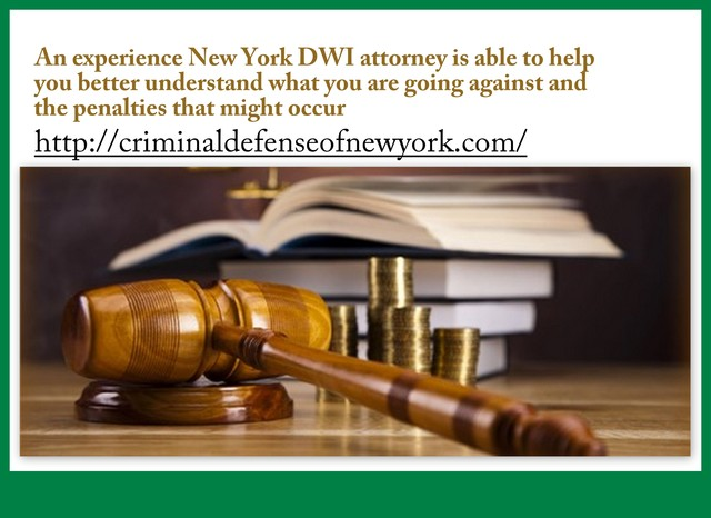New York DWI Attorney-Explaining the Details of Yo Picture Box