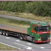 BT-JB-93  C-BorderMaker - Open Truck's