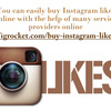 Buy Instagram Likes-How Can... - Buy instagram likes