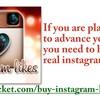 What Real Instagram Likes C... - Buy instagram likes