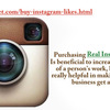 How To Get Real Instagram L... - Buy instagram likes