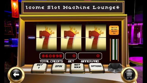 free slots Picture Box