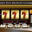 free slots - Picture Box