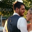raleigh wedding videographer - Picture Box