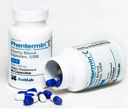 buy phentermine Picture Box