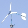 Wind turbine - Picture Box