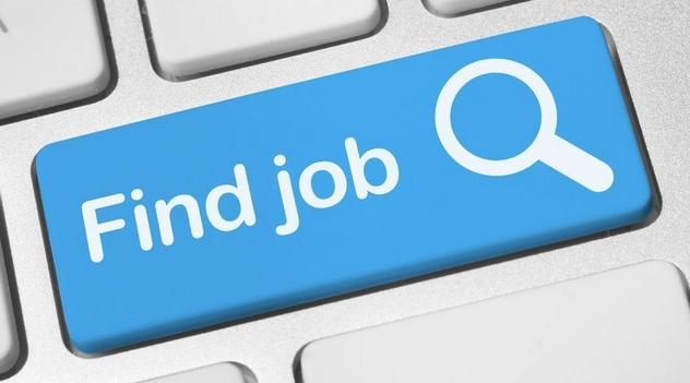 job search Picture Box