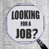 job finder - Picture Box