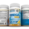 best fish oil - Picture Box
