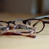 reglaze glasses - Picture Box