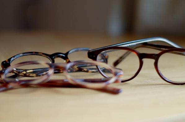 reglaze glasses Picture Box