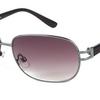 glasses online canada - Picture Box