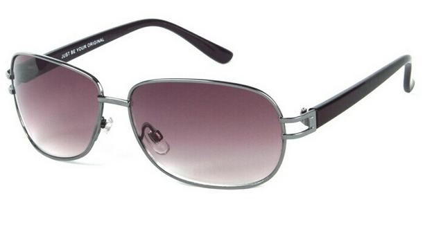 glasses online canada Picture Box