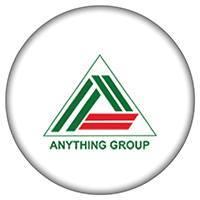 a-hr round logo http://www.a-hr.com